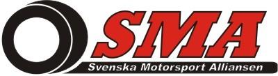 SMA Svenska Motorsport Alliansen
